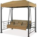 Garden Winds LCM600 Canopy for Sonoma Swing