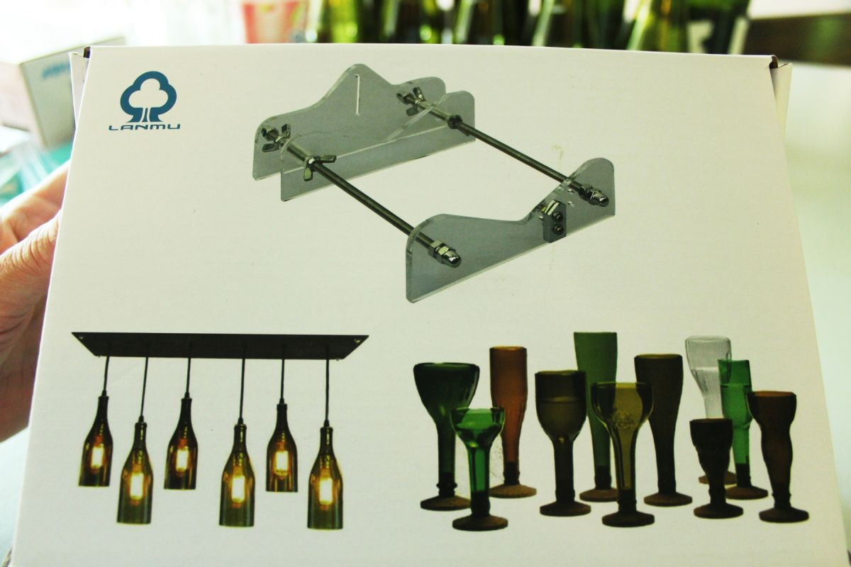 1572952935 605 glass bottle cutter basic tutorial and product reviews - Glass Bottle Cutter: Basic Tutorial and Product Reviews