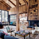 1572953000 693 rustic living room decor ideas inspired by cozy mountain cabins 150x150 - Rustic Living Room Decor Ideas Inspired By Cozy Mountain Cabins