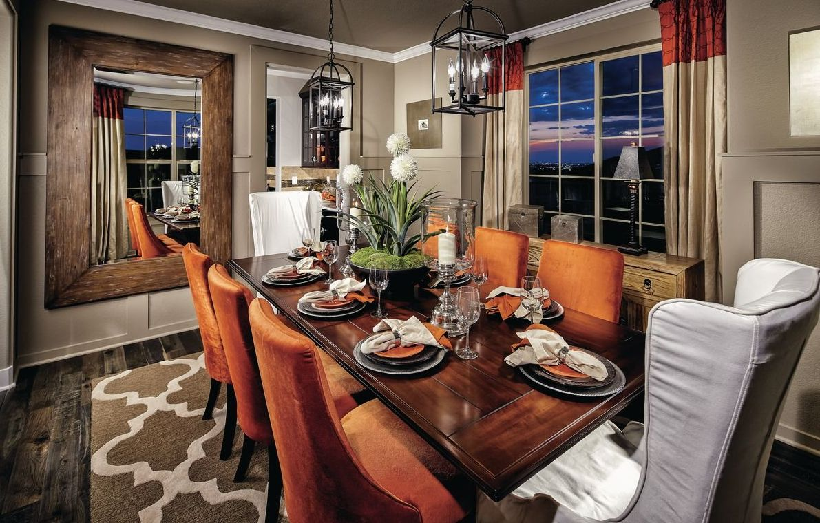 1572953143 15 25 farmhouse lighting ideas for warm and homely decors - 25 Farmhouse Lighting Ideas For Warm And Homely Decors