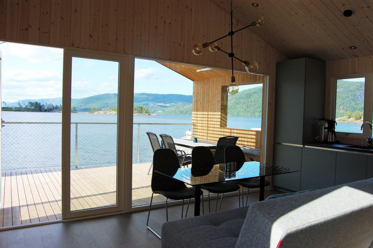 1572954048 671 10 modern houses from norway showcase their minimalist beauty - 10 Modern Houses From Norway Showcase Their Minimalist Beauty