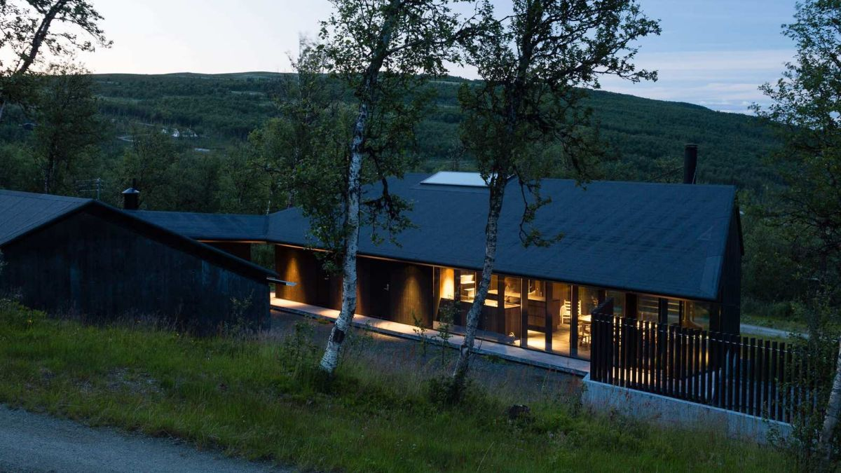 1572954049 557 10 modern houses from norway showcase their minimalist beauty - 10 Modern Houses From Norway Showcase Their Minimalist Beauty