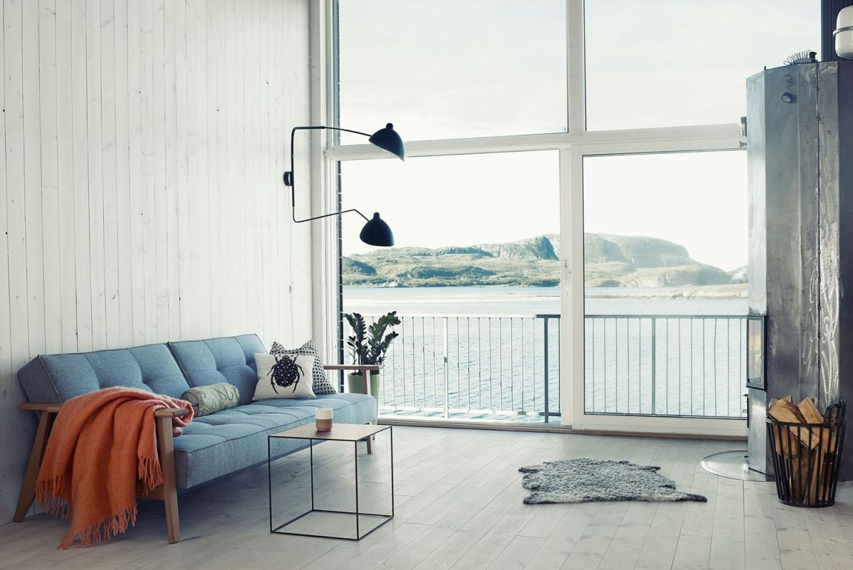 1572954055 409 10 modern houses from norway showcase their minimalist beauty - 10 Modern Houses From Norway Showcase Their Minimalist Beauty