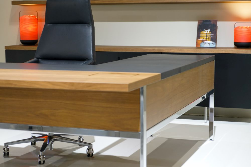 1572958303 769 make your workplace more appealing with these office furniture ideas - Make Your Workplace More Appealing with These Office Furniture Ideas