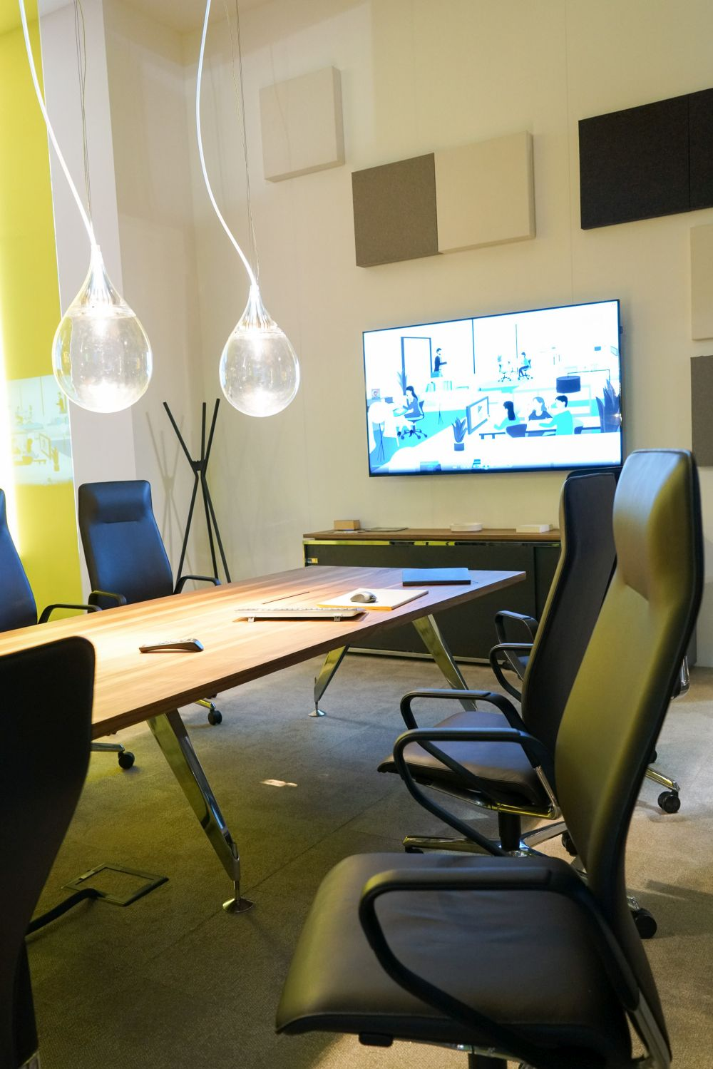 1572958304 275 make your workplace more appealing with these office furniture ideas - Make Your Workplace More Appealing with These Office Furniture Ideas