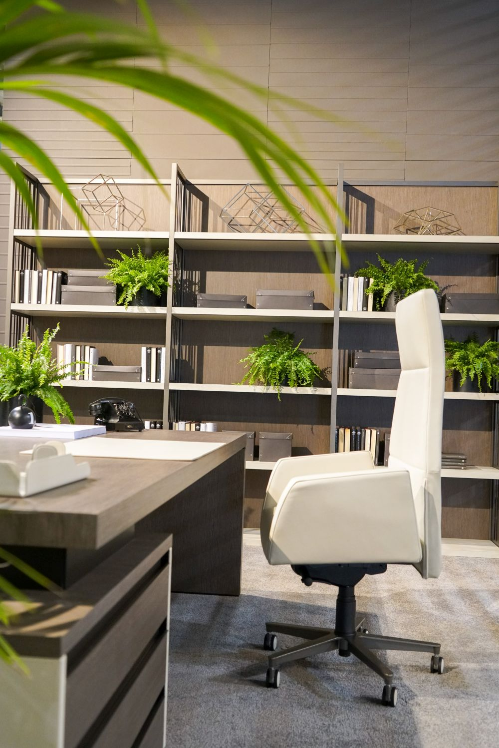 1572958304 53 make your workplace more appealing with these office furniture ideas - Make Your Workplace More Appealing with These Office Furniture Ideas