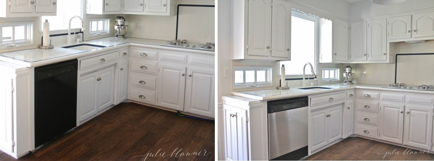 1572962495 654 easy diy remodels that add value to your home - Easy DIY Remodels that Add Value to Your Home