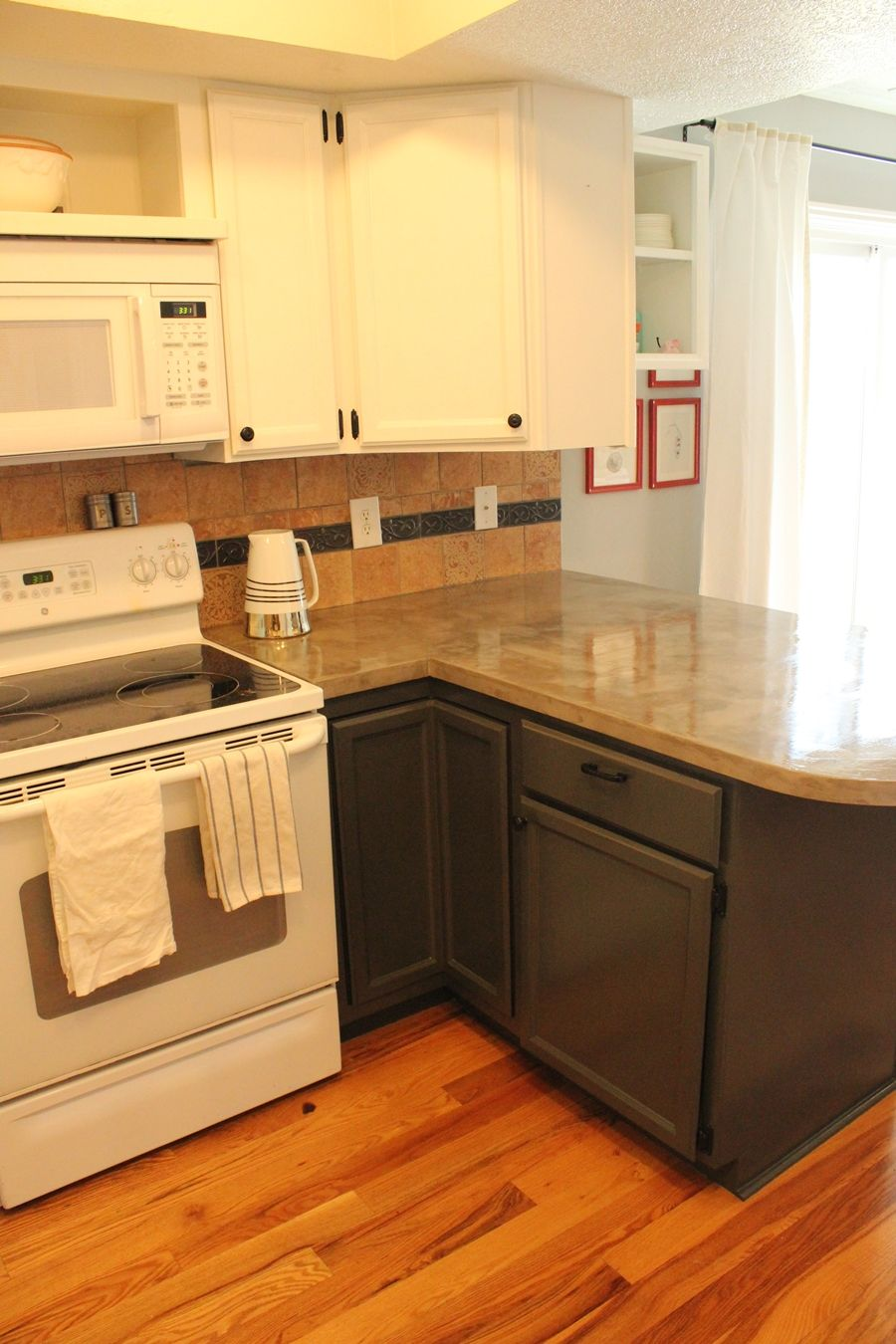 1572962495 998 easy diy remodels that add value to your home - Easy DIY Remodels that Add Value to Your Home
