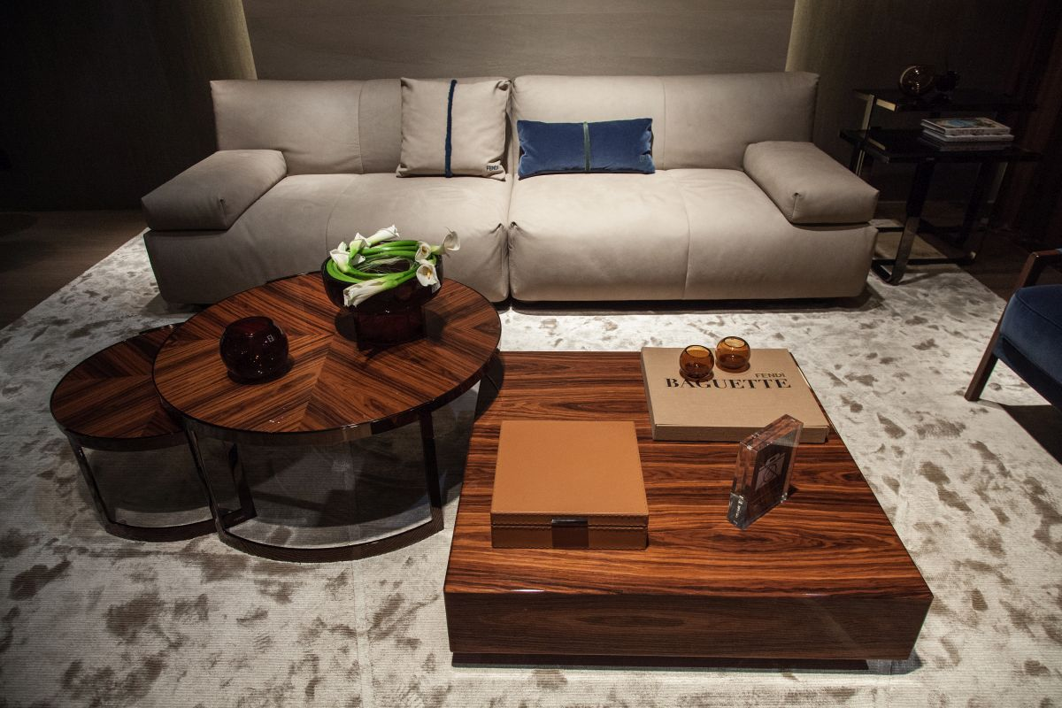 1572962554 394 quick tips for easy changes to feng shui your living room - Quick Tips for Easy Changes to Feng Shui Your Living Room