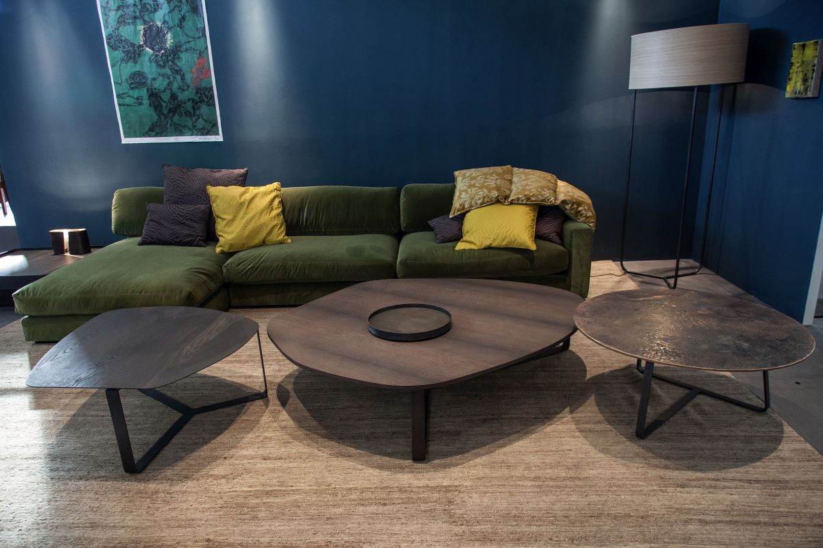 1572962554 546 quick tips for easy changes to feng shui your living room - Quick Tips for Easy Changes to Feng Shui Your Living Room