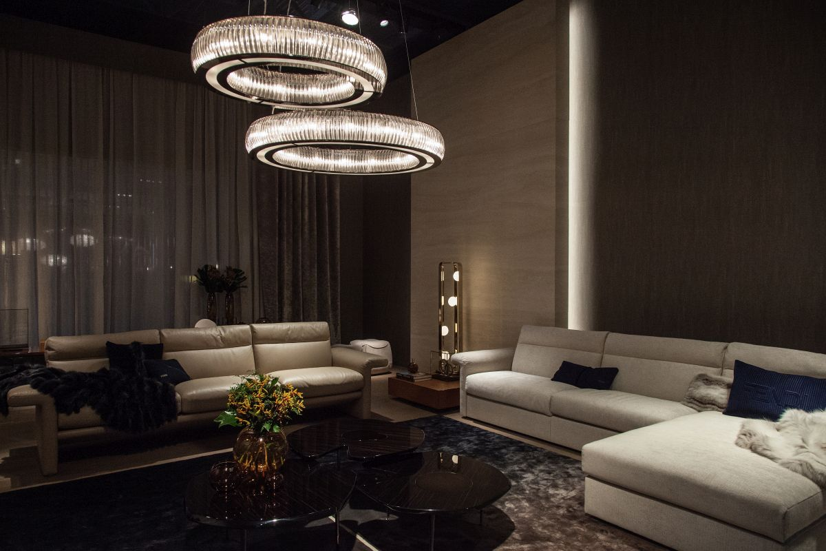 1572962554 967 quick tips for easy changes to feng shui your living room - Quick Tips for Easy Changes to Feng Shui Your Living Room