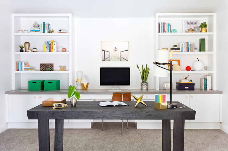 1572963341 100 how to create an office decor that looks and feels like home - How To Create An Office Decor That Looks And Feels Like Home