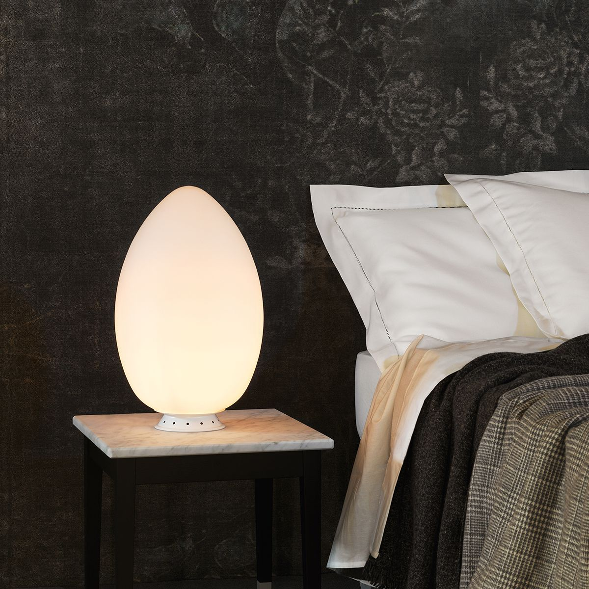1572969273 213 bedside reading lamps with edgy and quirky designs - Bedside Reading Lamps With Edgy and Quirky Designs