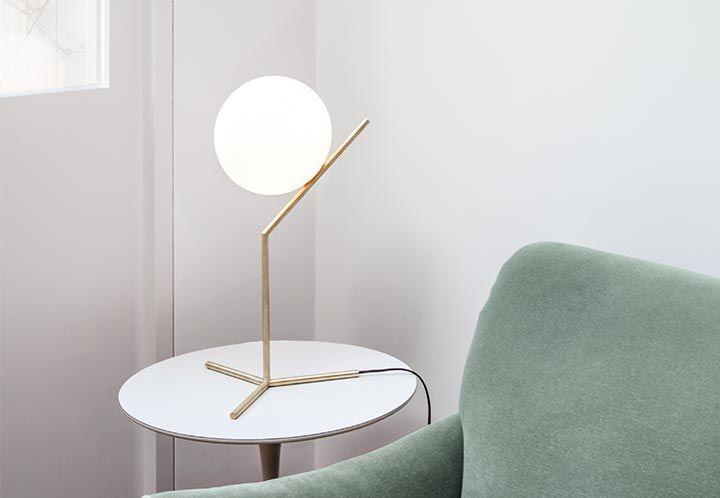 1572969273 94 bedside reading lamps with edgy and quirky designs - Bedside Reading Lamps With Edgy and Quirky Designs