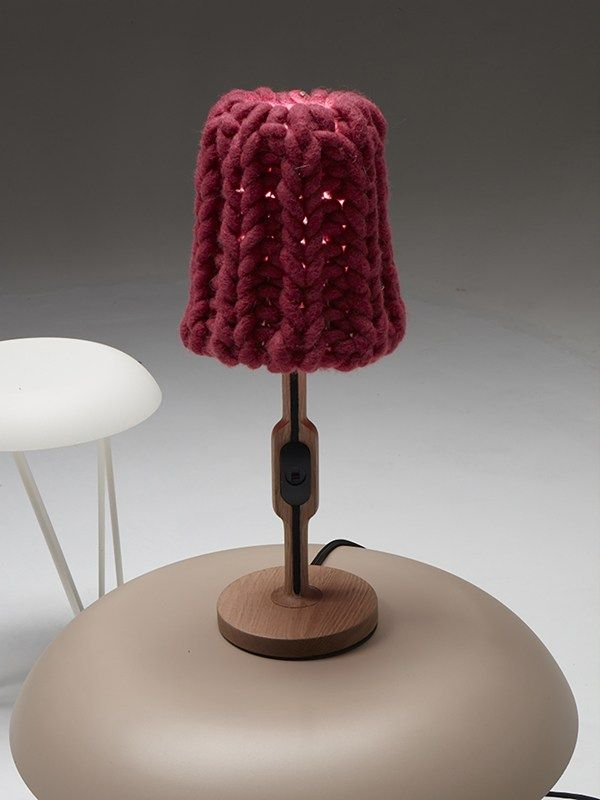 1572969274 230 bedside reading lamps with edgy and quirky designs - Bedside Reading Lamps With Edgy and Quirky Designs