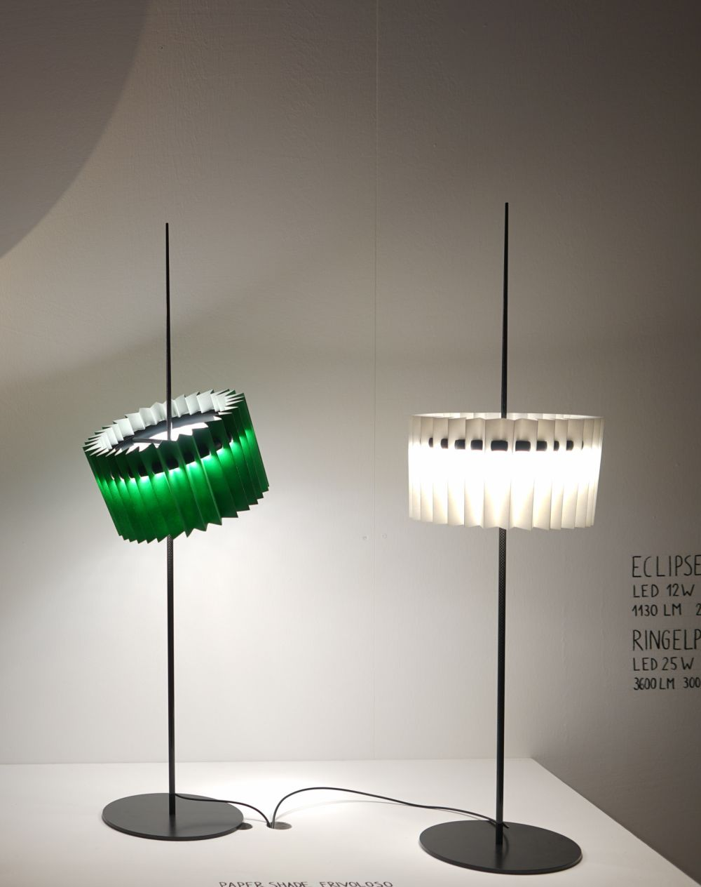 1572969274 420 bedside reading lamps with edgy and quirky designs - Bedside Reading Lamps With Edgy and Quirky Designs