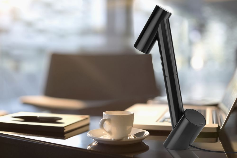 1572969274 765 bedside reading lamps with edgy and quirky designs - Bedside Reading Lamps With Edgy and Quirky Designs