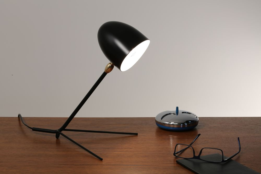 1572969274 868 bedside reading lamps with edgy and quirky designs - Bedside Reading Lamps With Edgy and Quirky Designs