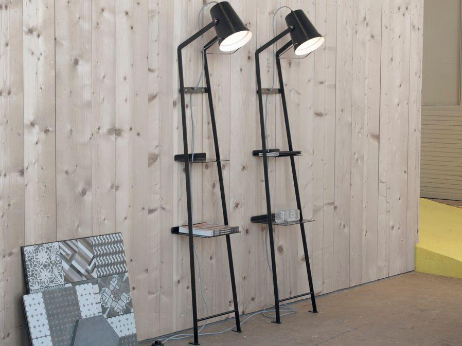 1572974203 779 unique floor lighting fixtures with outstanding designs - Unique Floor Lighting Fixtures With Outstanding Designs