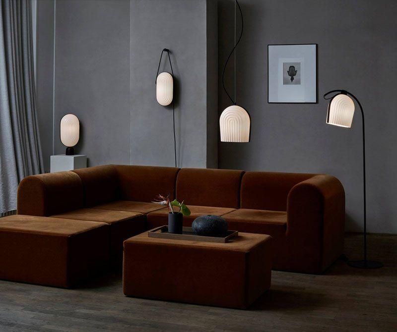 1572974206 756 unique floor lighting fixtures with outstanding designs - Unique Floor Lighting Fixtures With Outstanding Designs