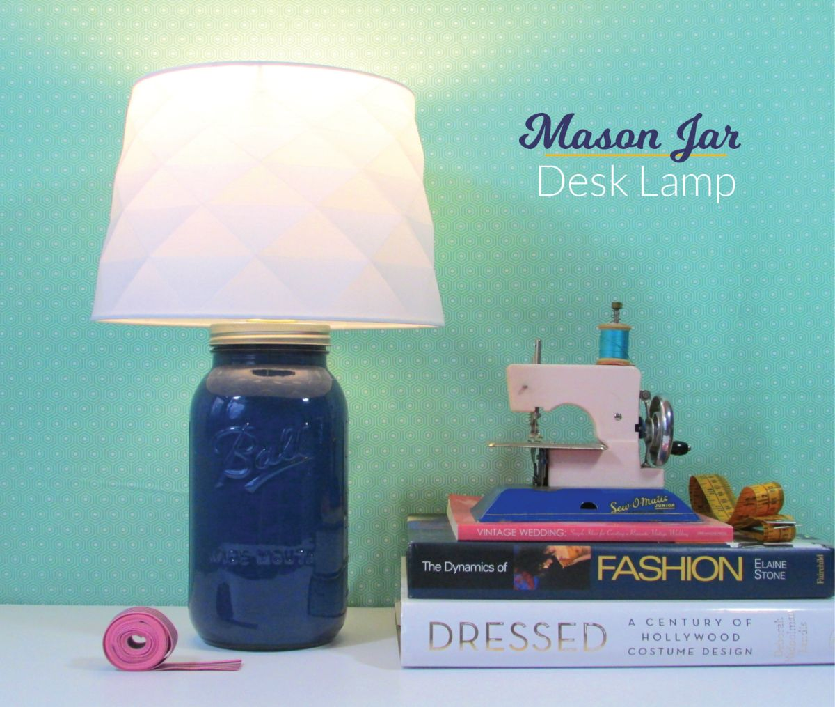 1572980939 170 cool and easy cubicle decor accessories that will brighten up your workday - Cool And Easy Cubicle Decor Accessories That Will Brighten Up Your Workday