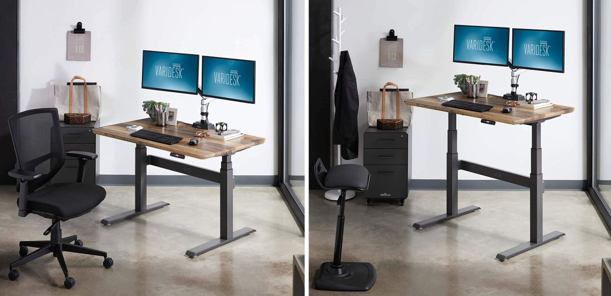 the best standing desk for your work space - The Best Standing Desk for Your Work Space